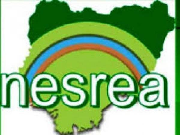 Maritime Group petitions FG over NESREA's Import Clearance Permit
