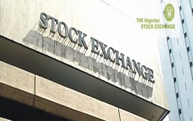 NSE lifts suspension on FTN Cocoa Processors' shares