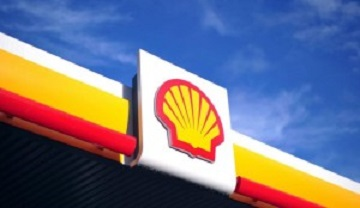 SHELL's Forcados Terminal Resumes Normal Activities