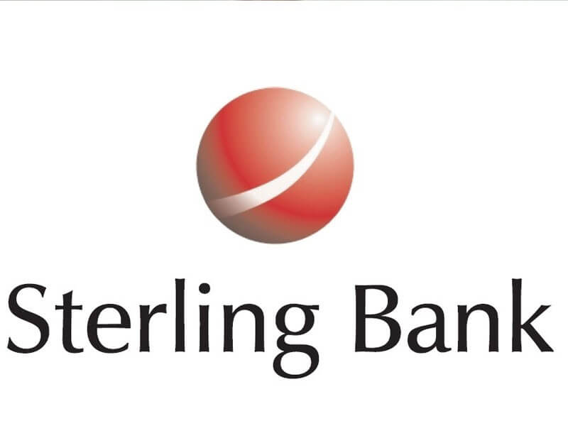 Sterling Bank supports teachers