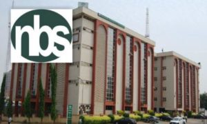Nigeria's Pension Fund Asset rises to N8.2trn – NBS