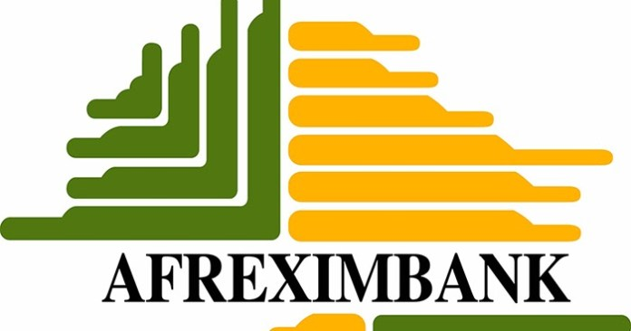 Intra- Africa Trade: Afreximbank, Heirs Holdings sign $600ml financing agreement