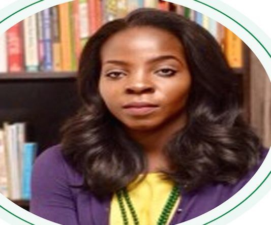 Teach For Nigeria Set To Bridge the Inequality Gap in the Nigerian Educational System