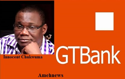 GTBank vs Innoson: Appeal Court throws out Innoson's Preliminary Objections
