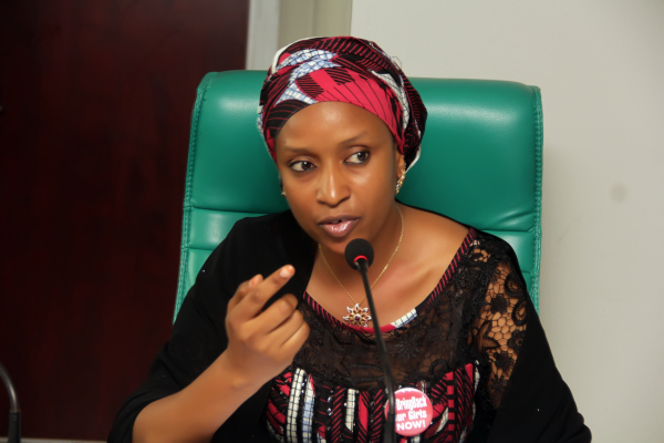 NPA Boss calls for more efforts- synergy and collaboration among maritime stakeholders