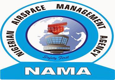 NAMA seeks ICAO licensing of air traffic personnel
