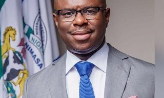 NIMASA to create ship chandling jobs