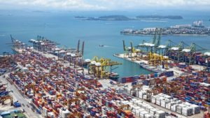 Port Charges:NSC Boss Reads Riot Act to maritime operators against arbitrary hike