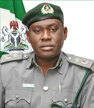 Tin-can Island Port Customs Command Revenue up by 52.28% to close at N179.28billion