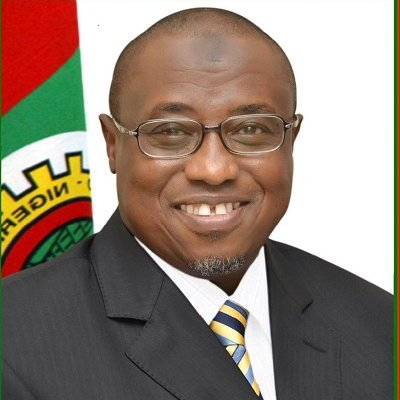 NNPC to raise fund from capital market for projects