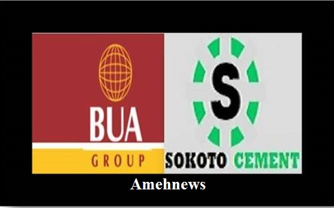 BUA, CCNN plan merger; targets two million tonnes capacity in Northwest region
