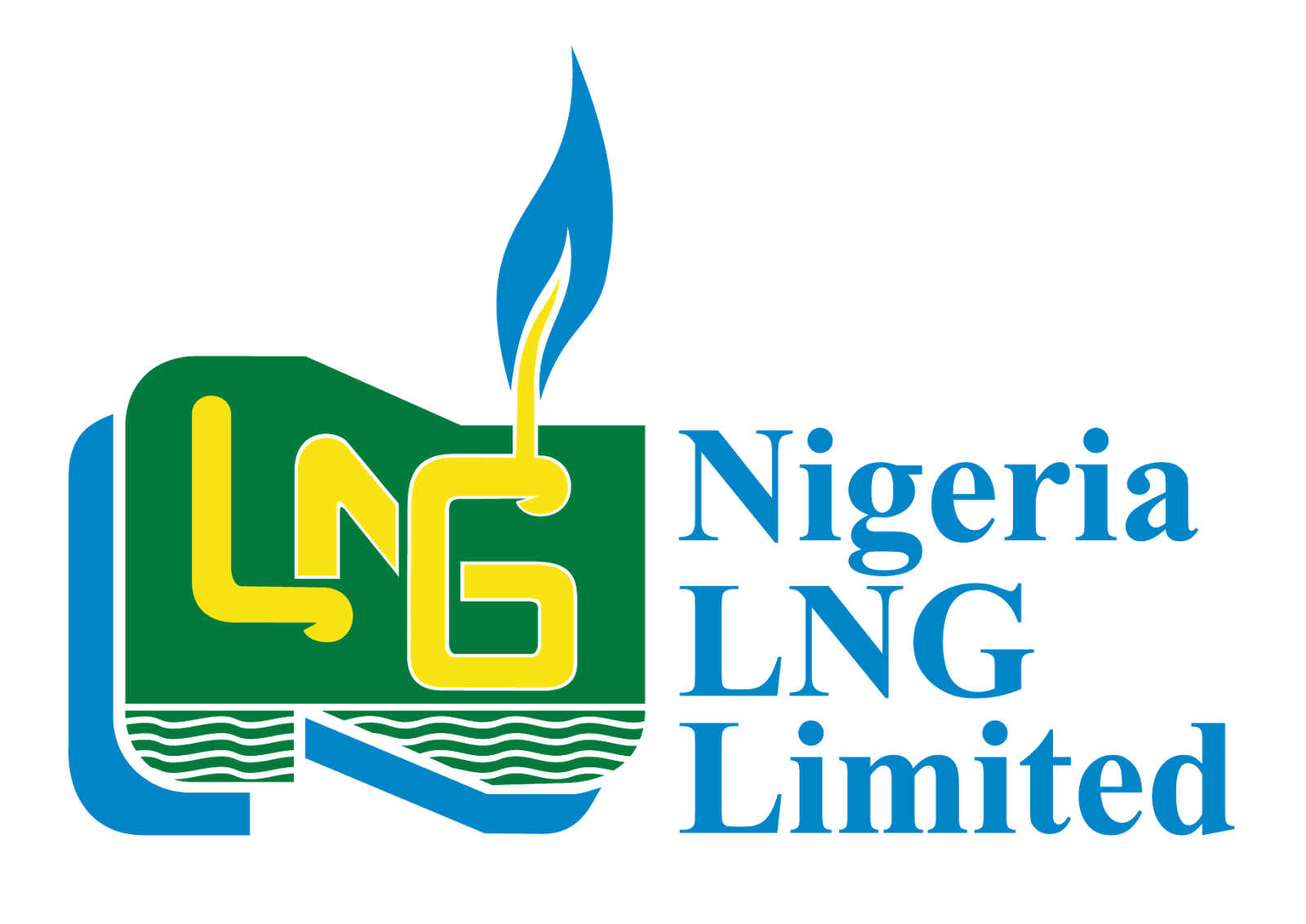 Sylva Gives all agencies ultimatum to end FID on NLNG's Train-7 Project
