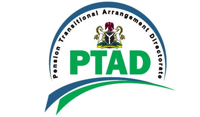PTAD pays N1.7b arrears to 5,382 new pensioners