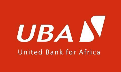UBA gives 20 Wise Savers Promo winners N30m