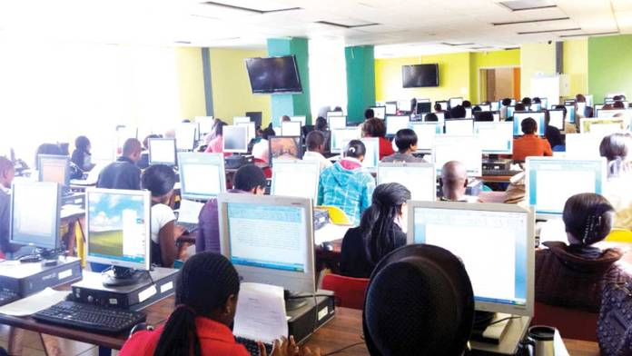 Digital Teachers: Nigeria to engage teachers in digital technology