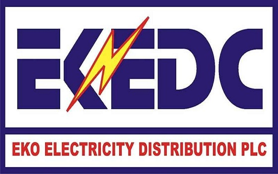 National strike will not affect payment portals – EKEDC