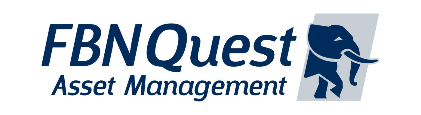 FBNQuest Merchant Bank posts N16.4bn profit