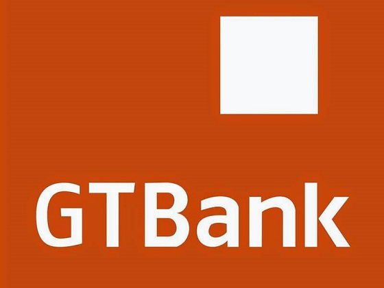 Image result for  GT Banks #BeatTheDistance Initiative Improves Community Access To Education Among Children