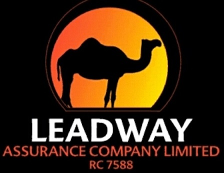 Leadway Assurance Urges Nigerians Middle And Low Income Earners To Buy Termed Life Assurance
