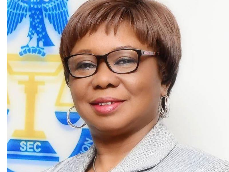 SEC, NFIU to tackle fraud, Ponzi schemes