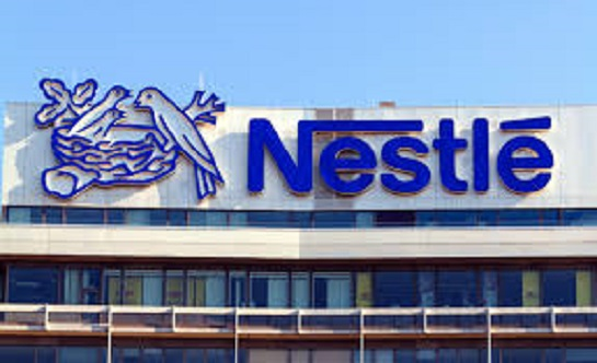 Nestle Nigeria Calls for urgent AFCFTA Process due to huge export potential