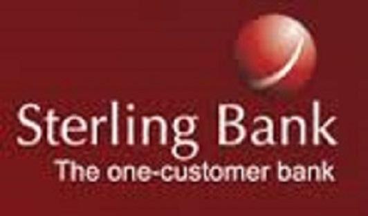 Igbogbo Community celebrates Sterling bank branch