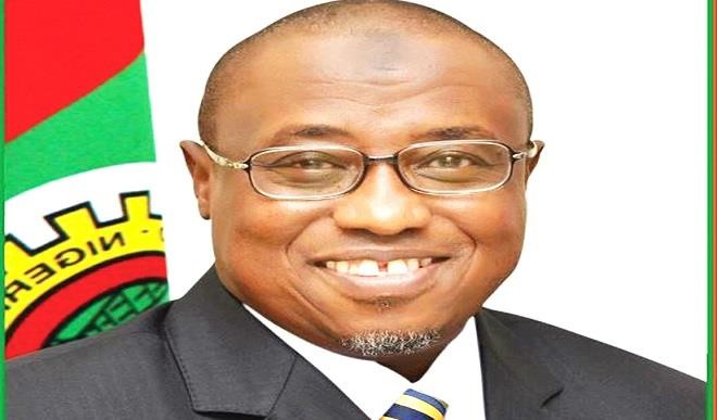 NNPC calls for advocacy and educating the populace, the gains and effect in the PIGB
