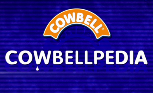 2018 COWBELLPEDIA MATHS TV QUIZ SHOW; RIVERS, DELTA IN THE SEMIFINALS