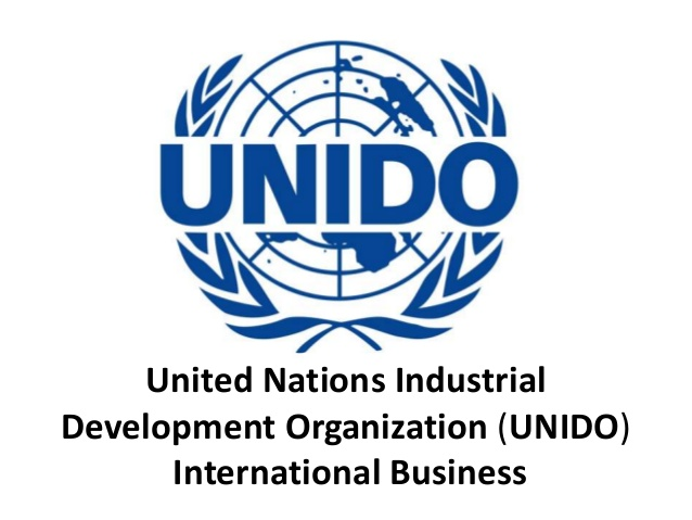 Fed Govt, UNIDO sign $60m new programmes