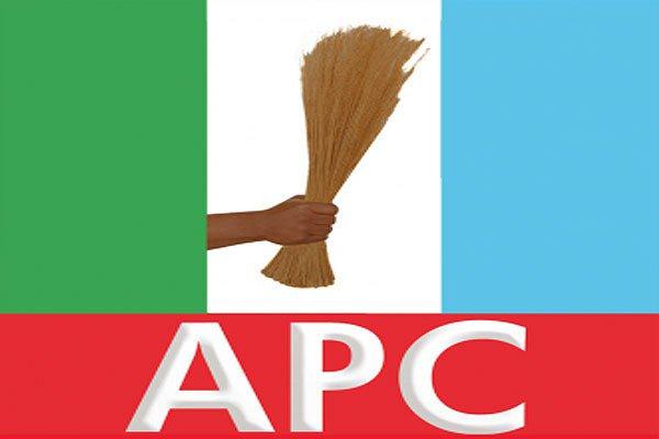 Katsina, Kaduna, Rivers, Imo APC adopt indirect method to pick candidates