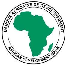 Access to reliable data challenge to economic devt, says AfDB