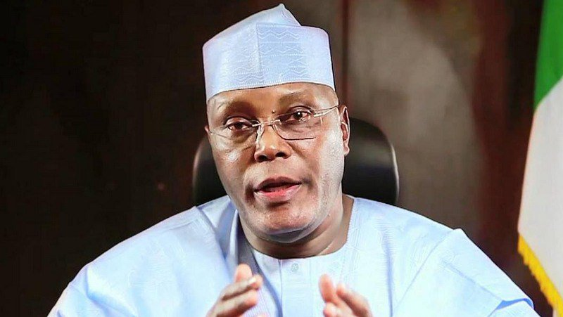 I'll sell 90% of NNPC if elected –Atiku