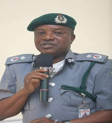 FG Partial Borders Closure Remain Until Objectives Achieved- Customs