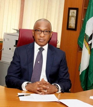 BPE set to privatise Nigeria Reinsurance Corporation