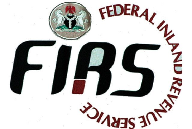 FIRS: 114 firms feign ignorance of land allocation