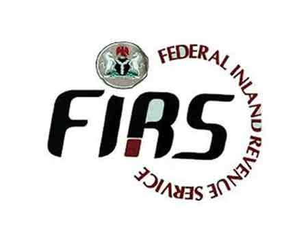 FIRS, CBN to track VAT paid by foreign entities
