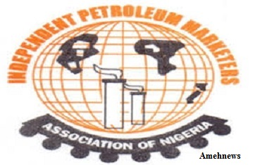 IPMAN Solicits FG To Improve Capacity Of Refineries, Moribund Depots To Boost Fuel Supply
