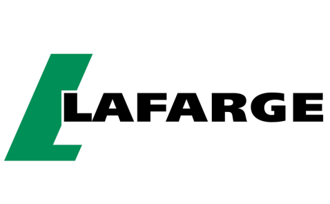 Lafarge share price hits three-week high