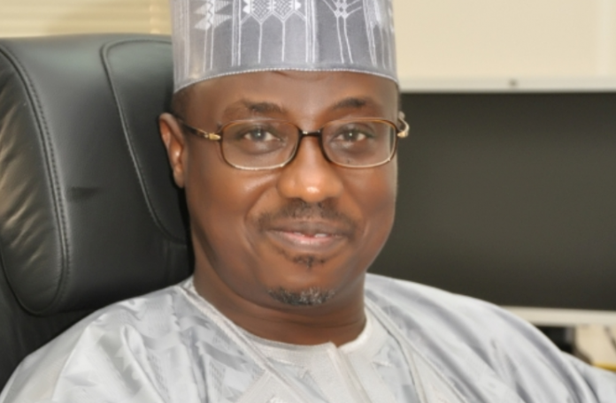 132 firms bid for NNPC crude-for-product swap contracts