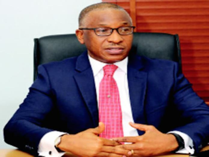 FG considering options for rescuing electricity industry –BPE