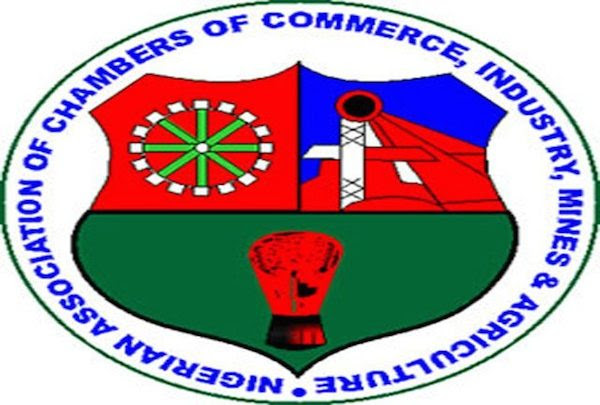 NACCIMA Holds Its Quarterly Council Meeting In November At Warri