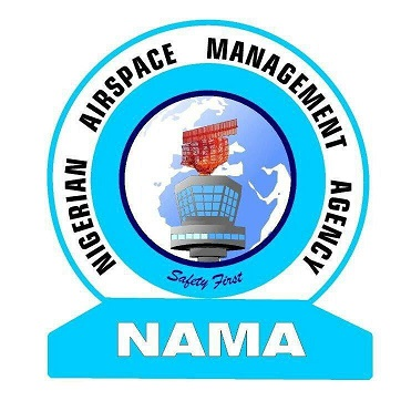 Aviation experts decry continued closure of Warri airport