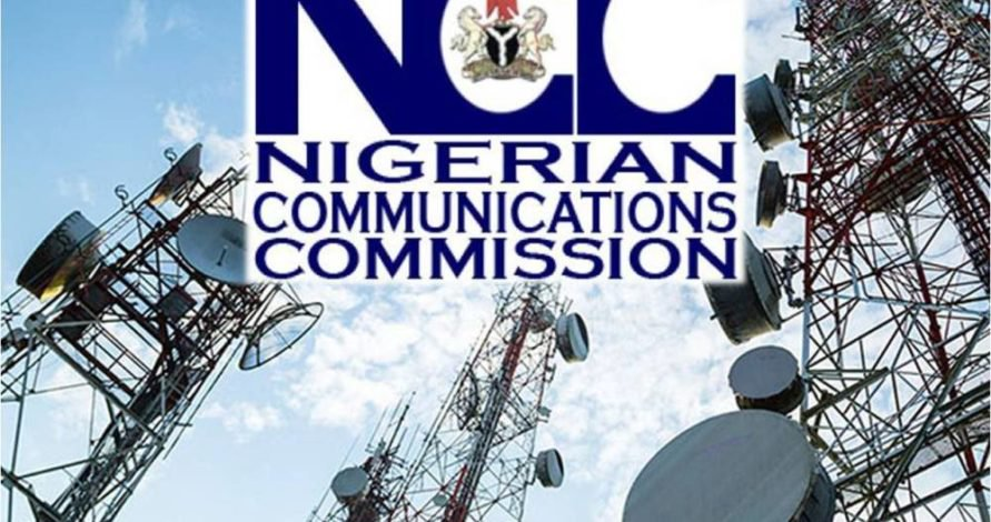 NCC woos investors with 30 per cent tax reduction