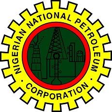 NNPC records N17.16 billion trading surplus