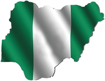 REGIONAL COOPERATION: NIGERIA, S/AFRICA, GHANA, KENYA SET FOR MARITIME PACT