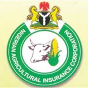 NAIC to pay flood-ravaged farmers, group