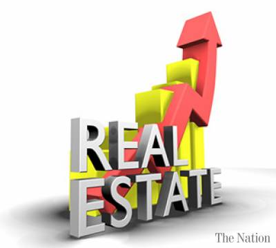 Property experts predict sustainable growth for Real Estate Sector