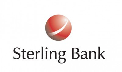 We're extending loans to non-customers — Sterling Bank
