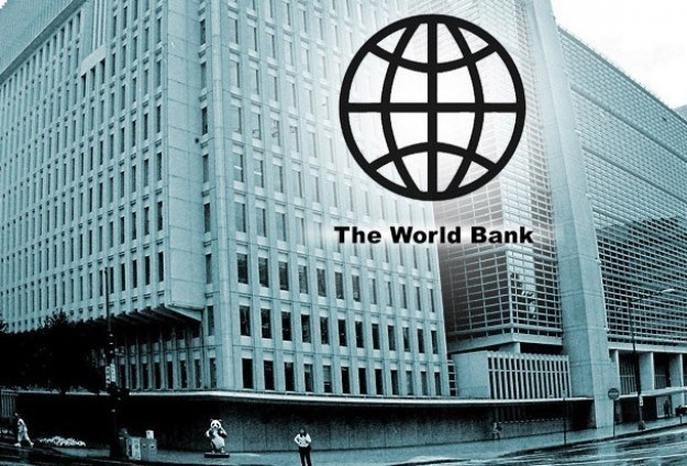 World Bank cuts Nigeria, others' growth forecast to 2.7%