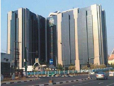 CBN to revoke 154 microfinance banks' licences, 28 others
